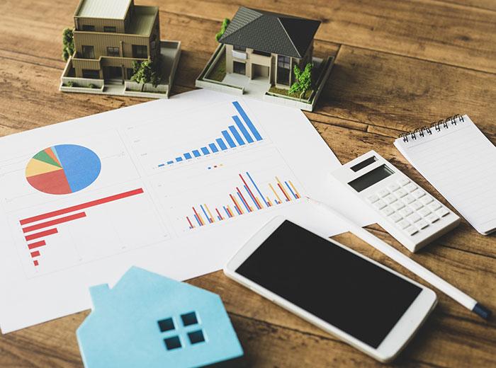 資産運用・相続対策